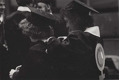 Commencement, May 1979(2)