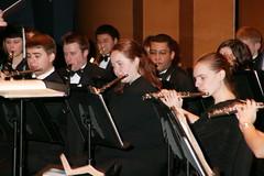 Commencement, Weidner Center, December 2004(6)
