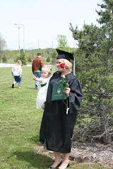 Commencement, May 2015(6)