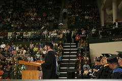 Commencement, May 2015(1)
