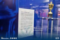 Copa_05
