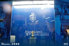 Copa_04