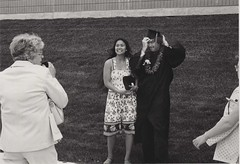 Commencement, May 1979(1)