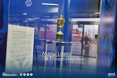 Copa_06