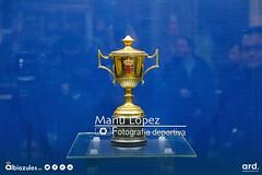 Copa_03