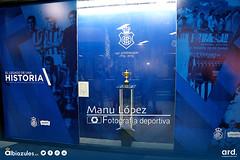 Copa_01