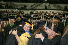 Commencement, May 2015(2)