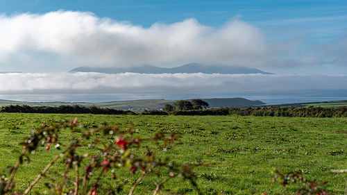 Ireland 2019 - Dingle Peninsula