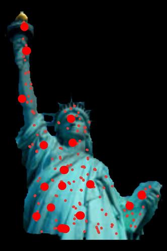 "BREAKING NEWS:NEW YORK ATTACK !!!December 28, 2019 10 pm. JERSEY CITY ATTACK !!!   TERROR ""premeditated violent antisemitic hate crime"" ""act of terror"" December 10, 2019 12:30 pm (EST; UTC−05:00)   USA"