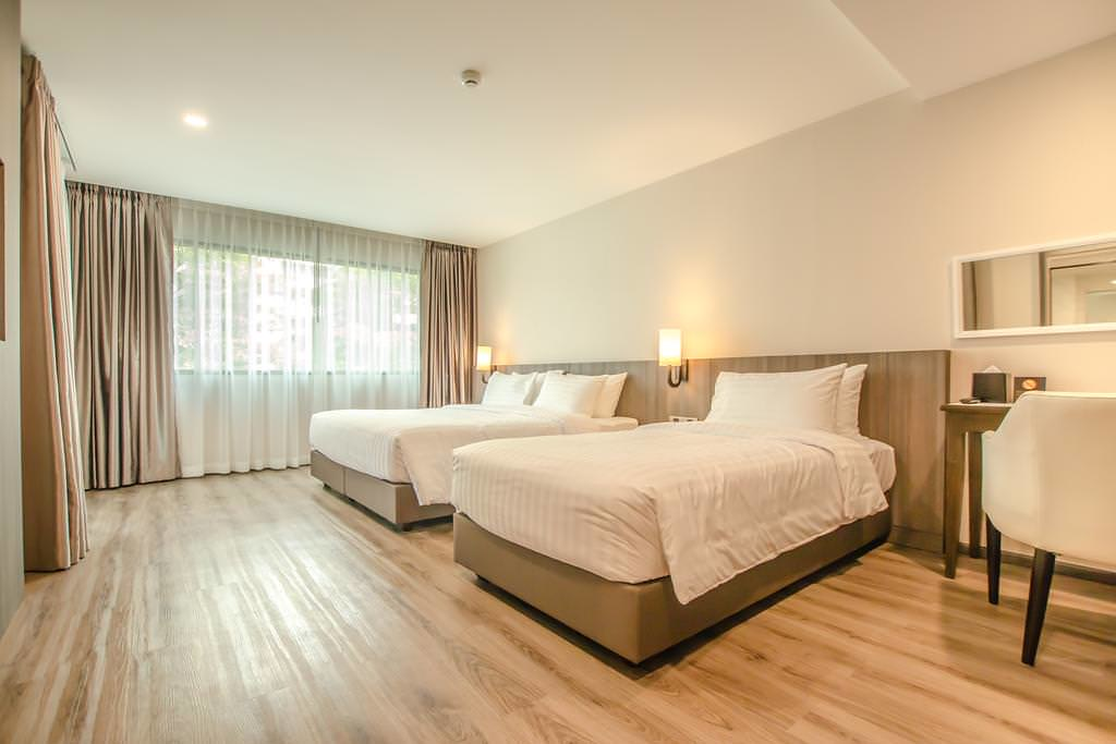 Hotel MAYU 3