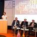 Jahreskonferenz 2014 in Berlin