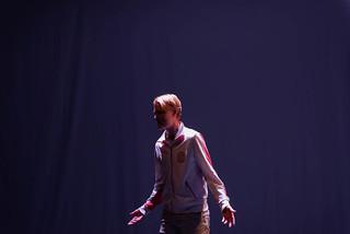 Theater 312-5545