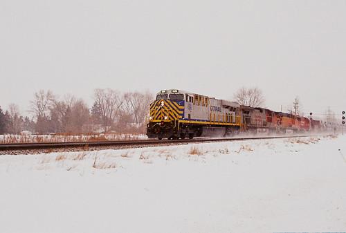 CREX  1205  ES44AC  12-31-13  Duplainville-4