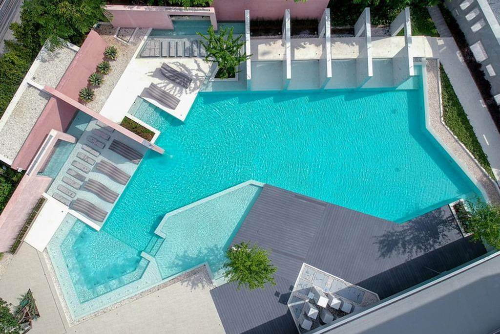 SYN Boutique Hotel 5