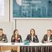 Transatlantic Legal Conference 2019