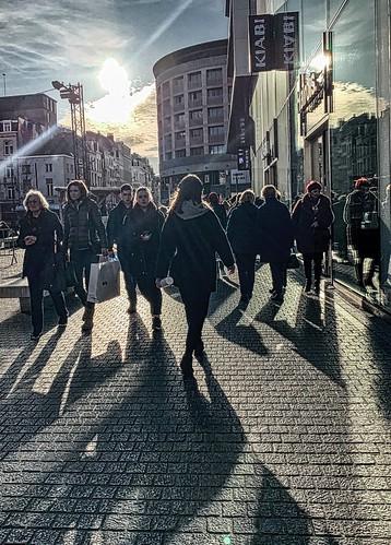 Brussels-Muntplein-01