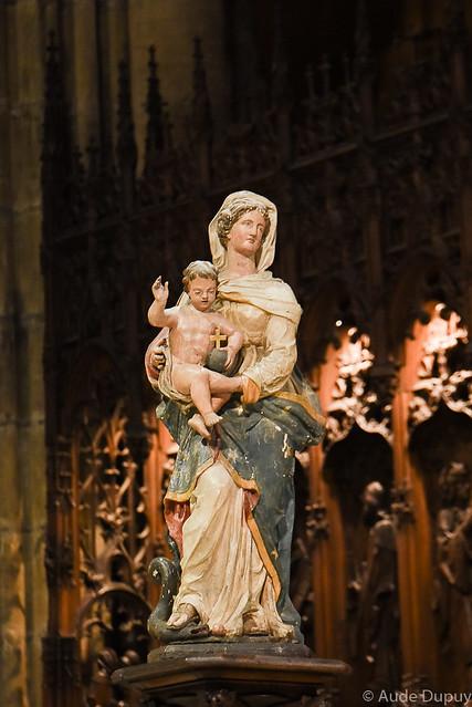 20191208 - Lanclanceement 800 ans cathédrale Metz - AUD - DSC_0540
