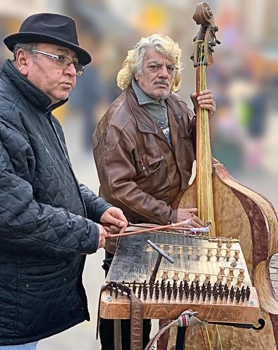 Brussels-Street musicians-01