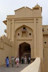 13245-Jaipur