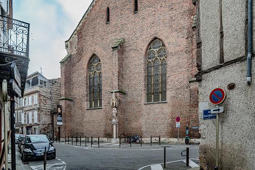 10-L'église des Jacobins