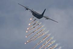 Sanicole Airshow 2019