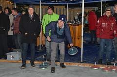 2019 Chappele on Ice