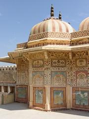 13320-Jaipur