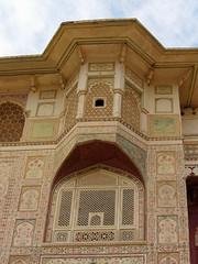 13265-Jaipur