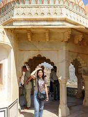 13325-Jaipur