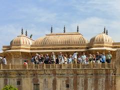 13290-Jaipur