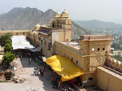 13350-Jaipur