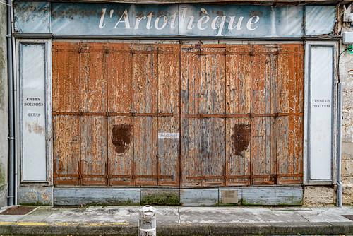 11-L'artothèque
