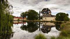 Bushy Park, Tasmania