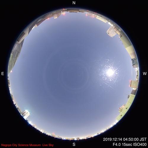 N-2019-12-14-0450_f