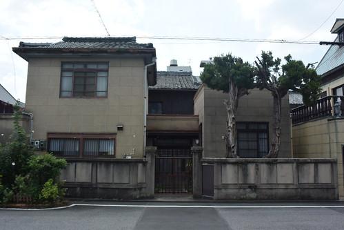 nagoya21592