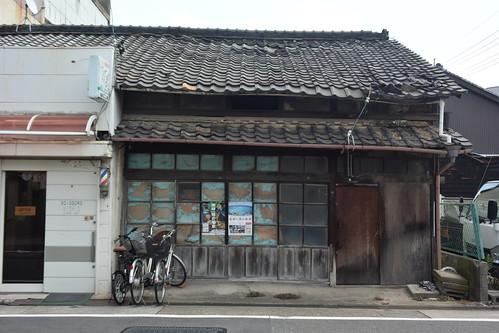 nagoya21594