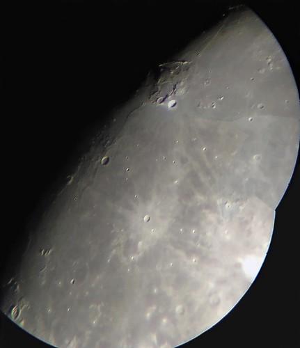 Moon Dec 8th 2019, zoom at Vallis Schröteri-Aristarchus/Marius Hills complex