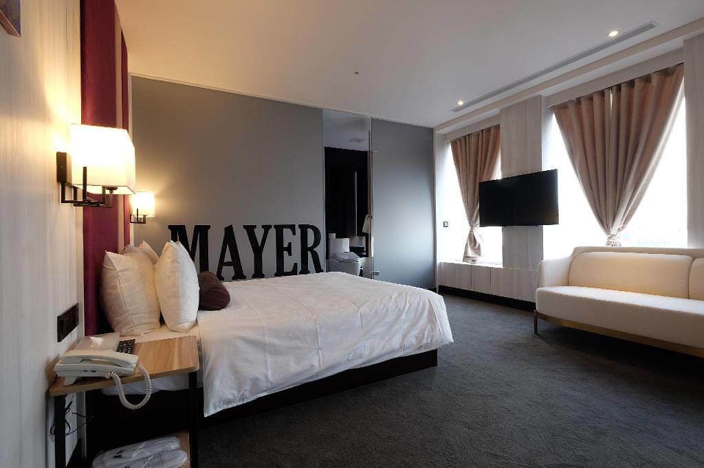 Mayer Inn 2