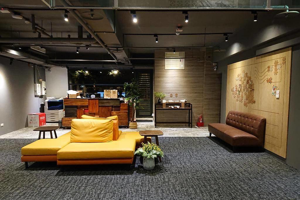 Cho Hotel 3 1