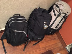 Traveling through Europe for 6 months