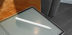 skoko iPad Pro Paper Protection Film