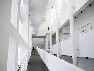 MACBA Museu d'Art Barcelona