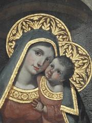 Salento Sacro 2019