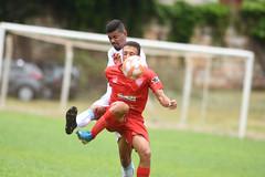 13-12-2019: Sub-19 | Noroeste-SP x Londrina