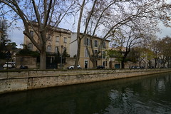 Nimes - Photo of Caissargues