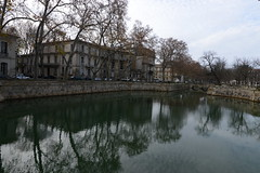 Nimes - Photo of Poulx