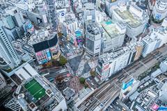 JAPAN.2019.081