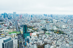JAPAN.2019.082