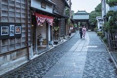 JAPAN.2019.055