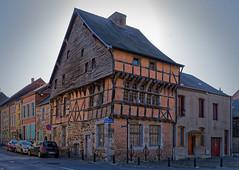 Ardennes (Département)